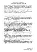 Kampfsport, Kampfkunst und/oder Wettkampf? - Sportschule ... - Page 3