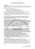 Kampfsport, Kampfkunst und/oder Wettkampf? - Sportschule ... - Page 4