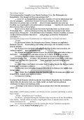 Kampfsport, Kampfkunst und/oder Wettkampf? - Sportschule ... - Page 5