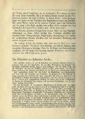Jüdisches Archiv - Seite 6
