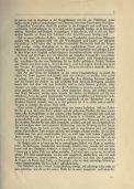 Jüdisches Archiv - Seite 7