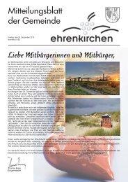 8,46 MB - Gemeinde Ehrenkirchen