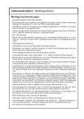 2Aufbau Stahltrapez gedämmt KSK.pdf - Emder Dachpappenfabrik - Seite 2