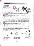 SKG Yogurt Maker - Page 6