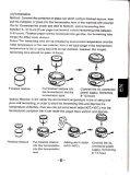 SKG Yogurt Maker - Page 7