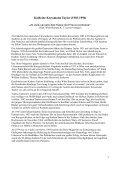 Empfänger unbekannt - Theater Drachengasse - Seite 3