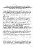 Empfänger unbekannt - Theater Drachengasse - Seite 4