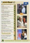 Stadtmagazin NATUERlich - 10/2012/13 - Seite 2
