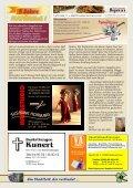 Stadtmagazin NATUERlich - 10/2012/13 - Seite 3