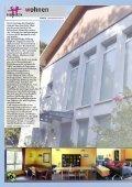 Stadtmagazin NATUERlich - 10/2012/13 - Seite 4