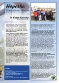 Stadtmagazin NATUERlich - 10/2012/13 - Seite 5