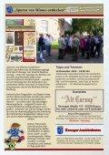 Stadtmagazin NATUERlich - 10/2012/13 - Seite 6