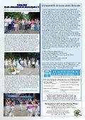 Stadtmagazin NATUERlich - 10/2012/13 - Seite 7
