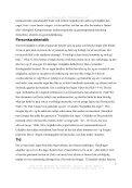"""At læse Dostojévskijs """"Dobbeltgængeren"""" - Page 3"""