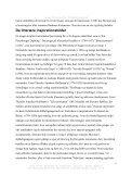 """At læse Dostojévskijs """"Dobbeltgængeren"""" - Page 6"""