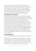 """At læse Dostojévskijs """"Dobbeltgængeren"""" - Page 7"""