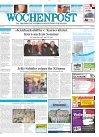 Hilden 22-12 - Wochenpost - Seite 3