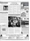Hilden 22-12 - Wochenpost - Seite 4