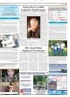 Hilden 22-12 - Wochenpost - Seite 5