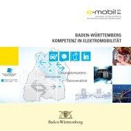 PDF Download - e-mobil BW
