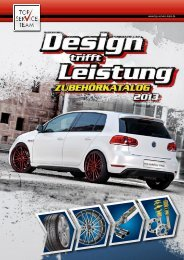 PDF - Reifen Casteel