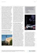 Auf der Überholspur - Autodesk - Page 2