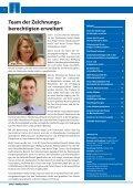 Ausgabe November 2013 - Stadtwerke Heide GmbH - Page 2