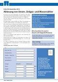Ausgabe November 2013 - Stadtwerke Heide GmbH - Page 4