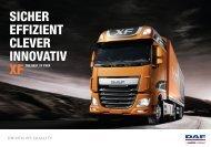 TruckTime 01-2013 - Daf.com