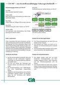 CANopen-Anwendungsprofil für Sonderfahrzeuge - CAN in ... - Seite 2