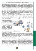 CANopen-Anwendungsprofil für Sonderfahrzeuge - CAN in ... - Seite 3