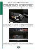 CANopen-Anwendungsprofil für Sonderfahrzeuge - CAN in ... - Seite 4