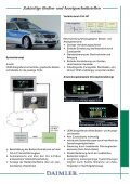 CANopen-Anwendungsprofil für Sonderfahrzeuge - CAN in ... - Seite 5