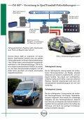 CANopen-Anwendungsprofil für Sonderfahrzeuge - CAN in ... - Seite 6