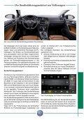 CANopen-Anwendungsprofil für Sonderfahrzeuge - CAN in ... - Seite 7