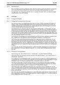 VdTÜV-Merkblatt_751-180808 Abschnitt 3.pdf - e46fanatics.de   Das ... - Seite 2