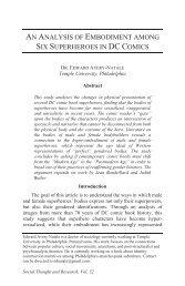 Avery-Natale_Six Superheroes_v32.pdf - KU ScholarWorks