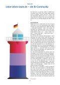 BiJou 28 - BiNe Bisexuelles Netzwerk eV - Seite 4