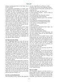 BiJou 28 - BiNe Bisexuelles Netzwerk eV - Seite 5