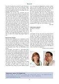 BiJou 28 - BiNe Bisexuelles Netzwerk eV - Seite 7