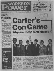 No. 160, May 17, 1976