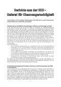 Newsletter 1/2013 der Gleichstellungsstelle (PDF, 280 KB) - Page 2