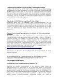 Newsletter 1/2013 der Gleichstellungsstelle (PDF, 280 KB) - Page 3