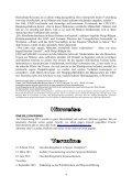 Newsletter 1/2013 der Gleichstellungsstelle (PDF, 280 KB) - Page 4