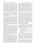 Family Influences on Adolescent Sexual Activity ... - Bentham Science - Page 2