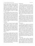 Family Influences on Adolescent Sexual Activity ... - Bentham Science - Page 5