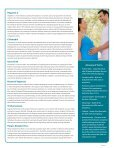 Commercial Print Version - Centers for Disease Control and ... - Page 2