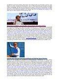 September 2013 - Bibubek-baden.de - Page 2