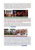 September 2013 - Bibubek-baden.de - Page 7