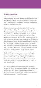GestaltAkademie 2013/14 - IGW Institut für integrative ... - Page 7